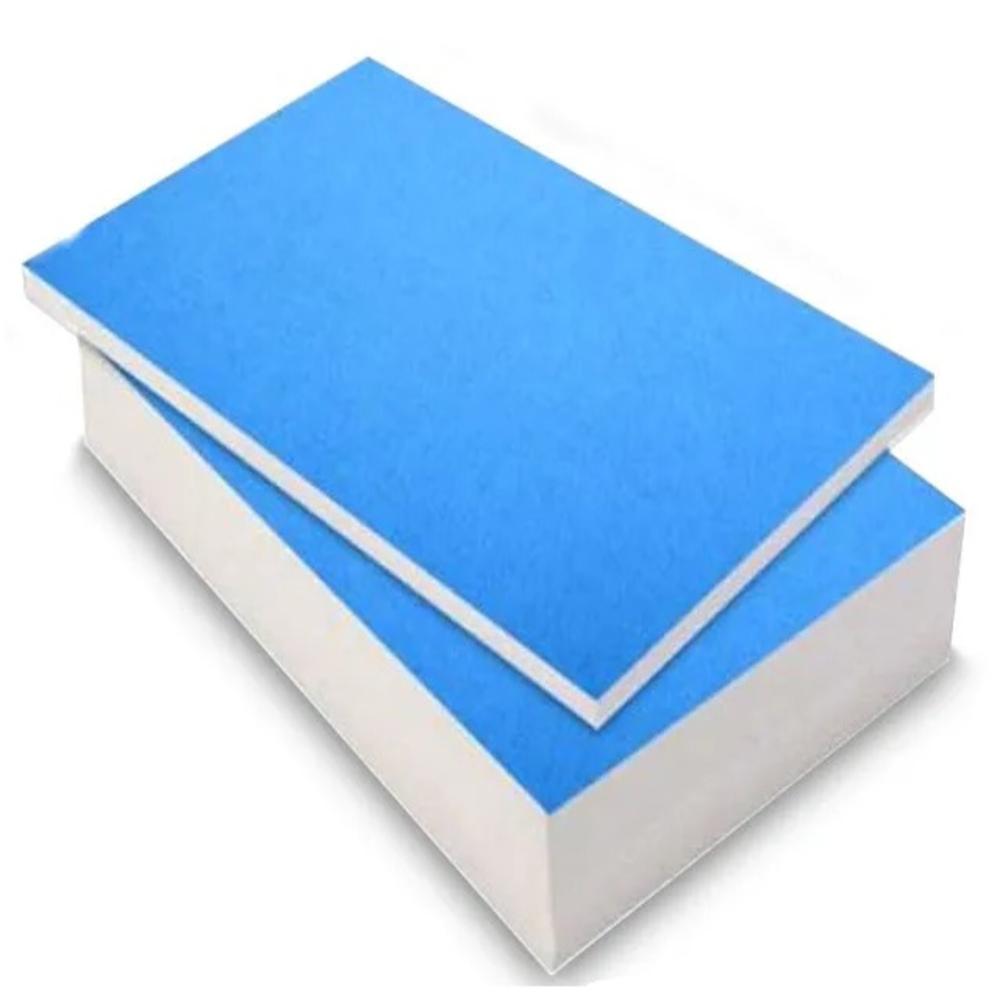 Papel Havir Sublijet 110g A3 500 Folhas Fundo Azul
