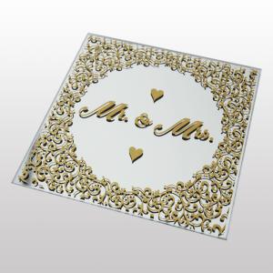 Transfer Laser Forever Multi-Trans Metallic p/ Ceramica