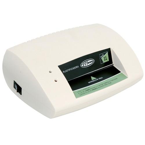 Plastificadora PLM11 Menno 170W