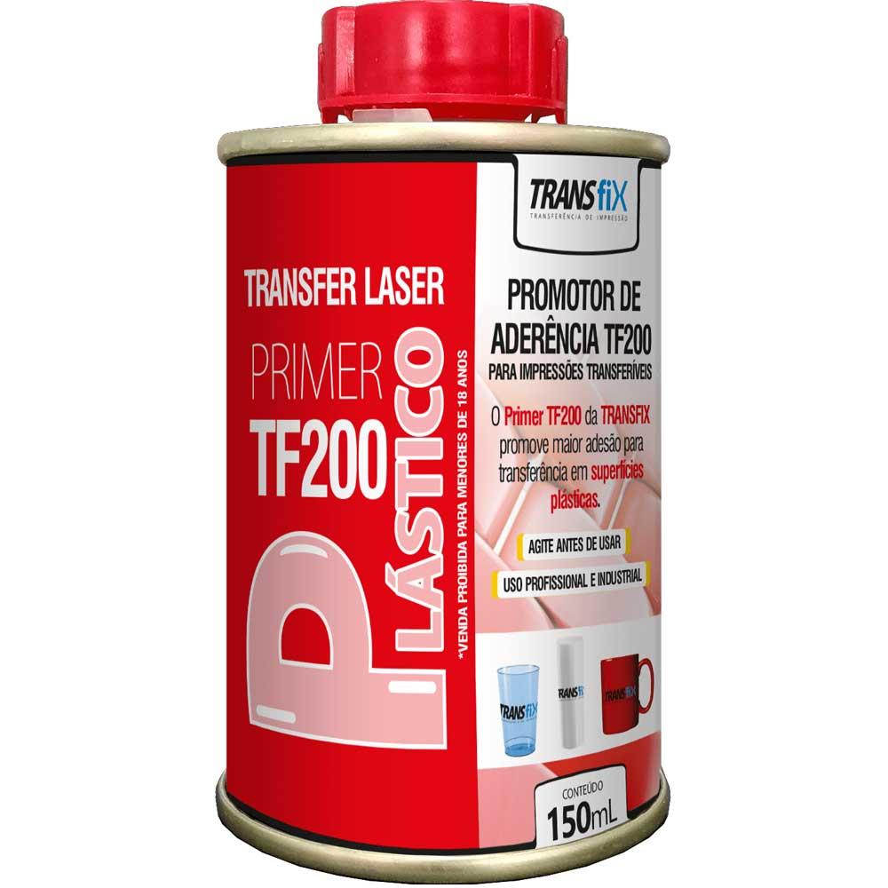 Primer Transfix TF200 Plástico 150mL