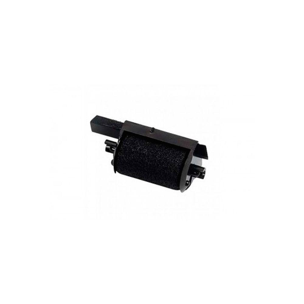 Tinteiro Para Calculadora Casio Ink Roller IR-40