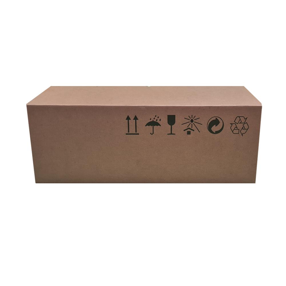 Unidade de Fusão HP M432/M408 JC91-01023A-SI