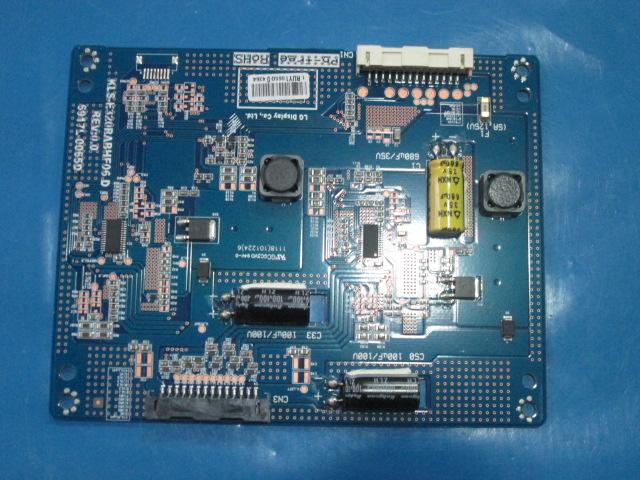 INVERTER LG 32LV3500 6917L-0065D KLS-E320RABHF06   - Jordão R.Camacho