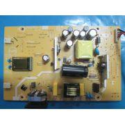 FONTE AOC 715G2852-2 MODELO 1619SW / 519SW