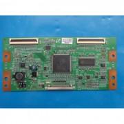 T-CON SAMSUNG FHD60C4LV1.1 MODELO LN52B550