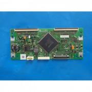 T-CON SHARP X3853TPZ MODELO LC46R54B