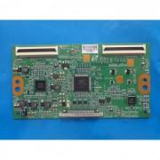 PLACA T-CON SONY MODELO KDL-46BX420 CÓDIGO ESP_C4LV0.4