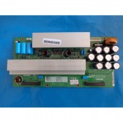 ZSUS SAMSUNG LJ41-03438A / LJ92-01345A MODELO PS42C7
