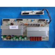 ZSUS SAMSUNG LJ41-05307A / LJ92-01515A MODELO PL50A450P1