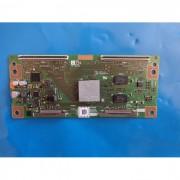 PLACA T-CON SONY RUNTK5348TP ZE / ZZ MODELO KDL-60R550A