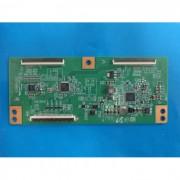 T-CON SONY V315B5-CE2 MODELO KDL-32EX425