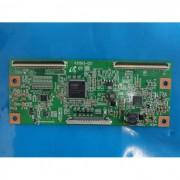 T-CON SEMP TOSHIBA V315H3-CE1
