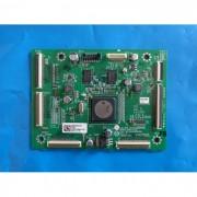 T-CON LG EAX63989001 / EBR73837101 MODELO 60R3_4DA2H0