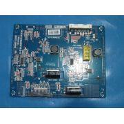 INVERTER LG 32LV3500 6917L-0065D KLS-E320RABHF06