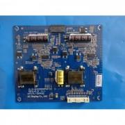 INVERTER LG 6917L-0095C /   KLS-E420DRPHF02 C MODELO LG42L53400