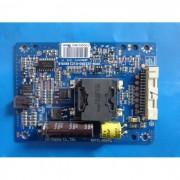 INVERTER LG 6917L-0094C MODELO PPW-LE32RG-0 / 32LS3400-UA