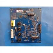 INVERTER LG 6917L-0061C MODELO 42LV3500/LC420EUN