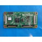 PLACA T-CON SAMSUNG LJ92-01899A MODELO PL43E400