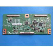T-CON LG V320BJ6-CPE2 MODELO 32LS3450