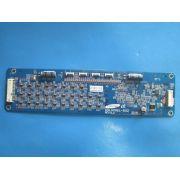 INVERTER SONY SSL400EL-S02 MODELO KDL-40NX711