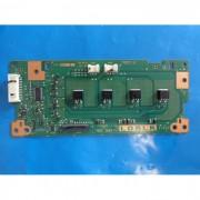 PLACA INVERTER SONY A-1817-221-A / 1-883-300-41 MODELO KDL-46EX725