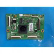T-CON LG EAX64286301 / EBR73575101 MODELO 42PA4500