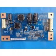 PLACA INVERTER SONY ST420AU-4S01 MODELO KDL42E670A/42W655A