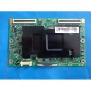T-CON SAMSUNG BN41-01939B / BN98-04393A MODELO UN40F6100AGXZD / UN40F6100AHXPA / UN40F6400AGXZD