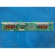 INVERTER PHILCO SSI320_4UP01 MODELO PH32M4 HD/DTV/USB