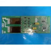 INVERTER LG 6632L-0573A / KLS-42NFSC MODELO 42SL80YD / LC420WUD-SBM4