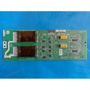 INVERTER LG 6632L-0574A / KLS-42NFSC MODELO 42SL80YD / LC420WUD-SBM4
