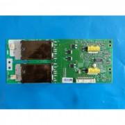 PLACA INVERTER LG MODELO 32lh35fd LC320WN 6632L-0601A / 3PEGC20002A-R