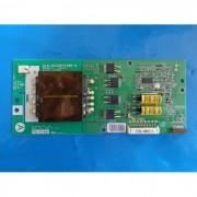 INVERTER PANASONIC 6632L-0535A / KLS-EE42PIF18M-A MODELO TC-L42U12