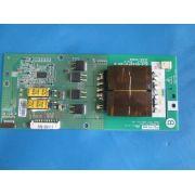 INVERTER PANASONIC TC-L42U12 6632L-0535B / KLS-EE42PIF18M-B