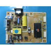 FONTE SAMSUNG BN44-00124J MODELO 932GW / 932WE / LP35155  / LP-45130B