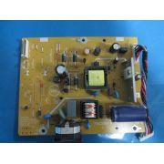 FONTE AOC 715G3189-P02-LED-001S Ver: B MODELO E1621