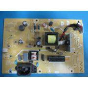 PLACA FONTE MONITOR AOC 715G4744-P01-003-001M VB E950SN