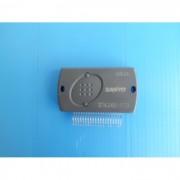 CIRCUITO INTEGRADO STK282-170