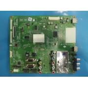 SINAL/PRINCIPAL LG EAX64290501(0) MODELO 32LK330
