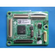 T-CON LG EAX64865301 / EBR75655801 MODELO 50PN4500