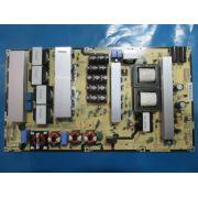 FONTE SAMSUNG BN44-00603A MODELO PN64F8500AFXZA
