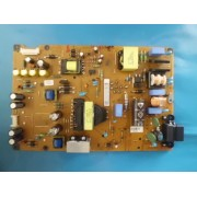FONTE LG EAX64905501(2.3) MODELO 47LA6200 / 47LN5400 / 47LA6130 / 47LN5700 / 50LA6200