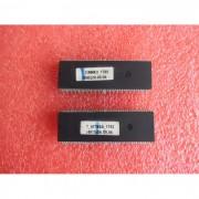 CIRCUITO INTEGRADO VCT49X3FPYF1000 MODELO CL21Z30 TV SAMSUNG