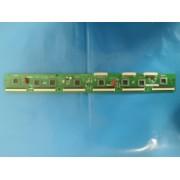 PLACA BUFFER SAMSUNG MODELO PL42C430A1MXZD LJ41-09470A / LJ92-01739A