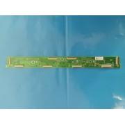 BUFFER LG EAX63332901 / EBR71378301 MODELO 50PT350