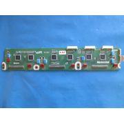 BUFFER SAMSUNG  PL64D550C1G  PN64D8000FF  LJ41-09461A  LJ92-01791A