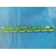 BUFFER LG EAX61309302 / EBR63522101 MODELO 50PK550 / 50PK950