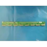 BUFFER LG EAX61309002 / EBR63520701 MODELO 50PK550 / 50PK950