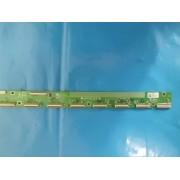 BUFFER LG EAX61309001 / EBR63520701 MODELO 50PK550 / 50PK250