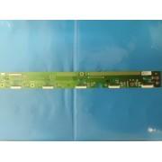 BUFFER LG EAX64253301 / EBR73531901 MODELO 60PV450 / 60PV250